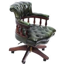 desk chairs on sale purple desk chair sale medium size of kids desk chairs purple office