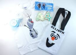 party favors for boys disney frozen party favors for boys two