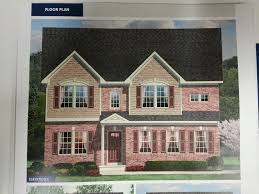 Rome Floor Plan Ryan Homes by Our Venice Adventure April 2015