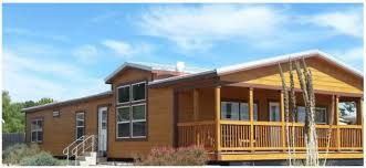 Skyline Manufactured Homes Floor Plans How To Find The Best Manufactured Home Floor Plan
