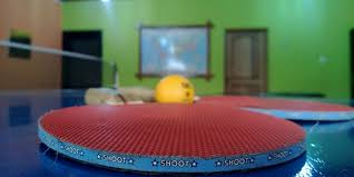 compare ping pong tables how to compare the best table tennis tables may 2018