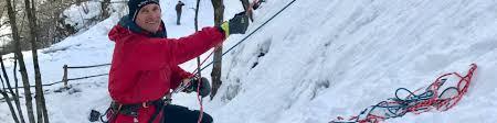bureau des guides vallouise gilles guide de haute montagne au bureau des guides des écrins