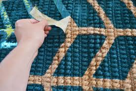 Burlap Rugs Let U0027s See I Have 1 2 3 4 And 5 Jute Rugs In My House So This