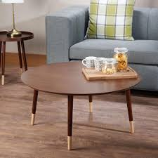 international concepts java unfinished coffee table ot 60sc the