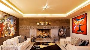 Turkish Interior Design Casa Dell U0027arte Bodrum Hotel U0027s Of Art U0026 Contemporary Interior