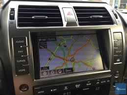 lexus vehicle delivery app 2016 lexus gx460 u2013 going to xtremes txgarage