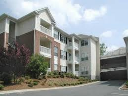 Camden Forest Apartments Charlotte Nc by Apartments Near Charlotte Of Law College Student Apartments