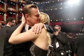 Leonardo Dicaprio Home by Leonardo Dicaprio Finally Takes Home An Oscar Houston U0027s Mix 96 5