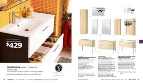 Ikea Malaysia Catalogue Ikea Catalog 2010 By Muhammad Mansour Issuu