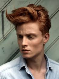best haircuts for ginger men 21 eye catching red hair men s hairstyles ginger hairstyles