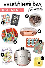 s day gift guide for your best friend