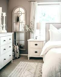 Beautiful Bedroom Dressers Bedroom Furniture Placement Ideas Serviette Club