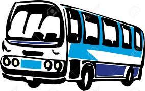 volkswagen hippie van clipart coach bus clipart clipartxtras