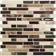 Self Adhesive Kitchen Backsplash by Copper Backsplash Tiles Self Adhesive Kitchen Backsplash Tiles