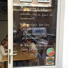 deux filles en cuisine deux filles en cuisine fermé 114 photos 56 avis français