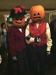 Realistic Scary Halloween Costumes Scary Diy Halloween Costume Ideas
