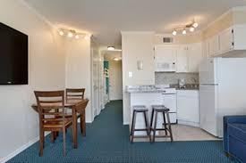 Urban Kitchen Del Mar - casa del mar beachfront suites galveston tx condo hotel