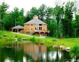 Vermont Wedding Venues Wedding Reception Venues In Hinesburg Vt 123 Wedding Places