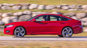 rent a car honda accord extremetech u0027s best cars and car tech for 2018 extremetech