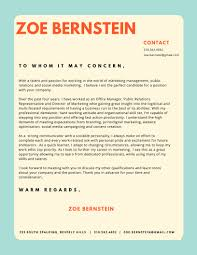 Quick Resume Cover Letter I Am A Fast Learner Cover Letter Images Cover Letter Ideas