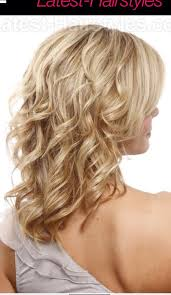 body perm for thin hair what you need to do before and after body wave perm blog for mom