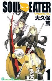 soul eater 95 best soul eater images on pinterest manga anime anime art