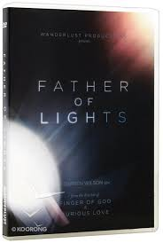 watch father of lights father of lights movie free online a like her movie