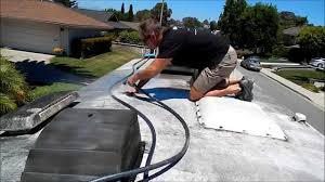 Dicor Cool Coat by The Ultimate Guide To Rv Roof Repair