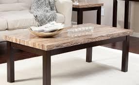 coffee tables b ie utf8node beautiful marble coffee table uk