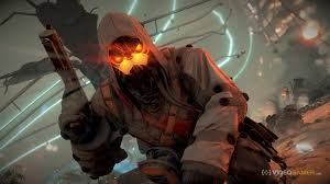Ps4 Suspend Resume Killzone Shadow Fall Experiencing Problems Following Ps4 2 50