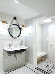 Pool House Bathroom Ideas Pool House Bathroom Chic Bathroom Mirrors Best Pool Bathroom