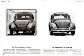 volkswagen ads 2014 caught at the curb volkswagen u0027s fabulous ads pt 2