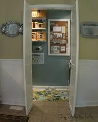 organized laundry room reveal small home big ideas simplicity
