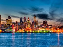 328 best west philadelphia philly images on pinterest