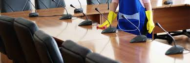 Laminate Floor Cleaning Service Commercial Cleaning Spot On Cleaning Services