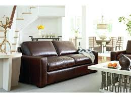 Big Lots Sleeper Sofa Sectional Couches Big Lots Covers Sleeper Sofa