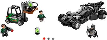 batman car lego tagged u0027batmobile u0027 brickset lego set guide and database