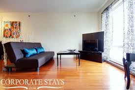 Villa Decoration by Villa Furnished Apartments And Corporate Housing In Montreal