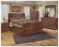 Art Van Bedroom Sets Dresser Luxury Art Van Dressers Art Van Dressers Isffuarcilik Com