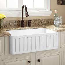 Home Decor Designer Job Description Kitchen Mountain Wood Works Inc Acorn Interiors Pages Black Hills