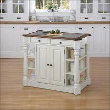 overstock kitchen islands buy kitchen island with seating small kitchen islands with
