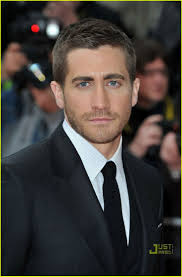 Hairstyle For Oblong Face Men by 173 Best Jake Images On Pinterest Jake Gyllenhaal Beautiful Men