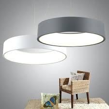 luminaire cuisine pas cher suspension moderne lumiere pour cuisine luminaire cuisine moderne