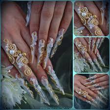 225 best nail art by valentina denisenko images on pinterest