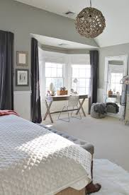 bedrooms cottage design ideas new farmhouse style country theme