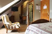 chambre d hote etaples chambres d hôtes office du tourisme etaples sur mer