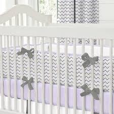 Baby Nursery Bedding Sets Neutral by Nursery Beddings Baby Crib Bedding Neutral Together With Baby Crib