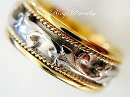 celtic rings meaning wedding rings wedding rings meaning claddagh meaning in