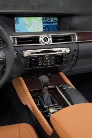 2013 lexus es 350 redesign simple lexus gs350 32 for car redesign with lexus gs350 interior