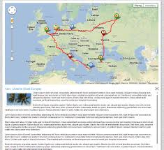 Google Maps France by Google Maps Events By Thomasgr Codecanyon